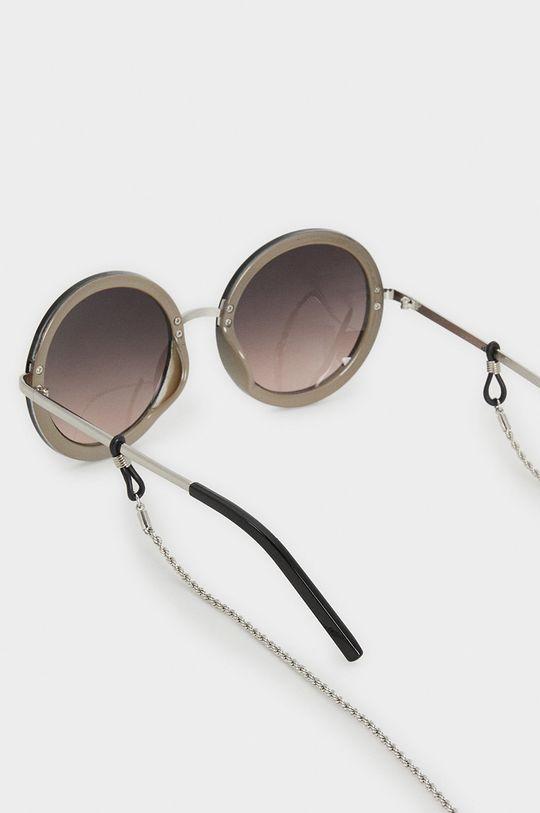 Parfois - Brýle Dámský