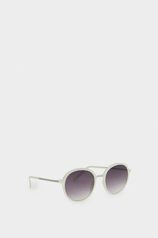 Parfois - Brýle světle zelená