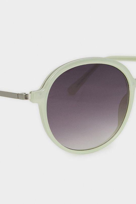Parfois - Brýle Umělá hmota, Nerezová ocel