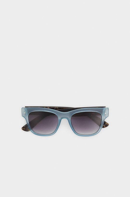 světle modrá Parfois - Brýle Dámský