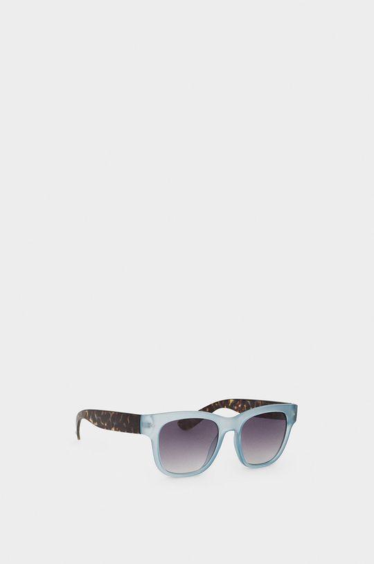 Parfois - Brýle světle modrá