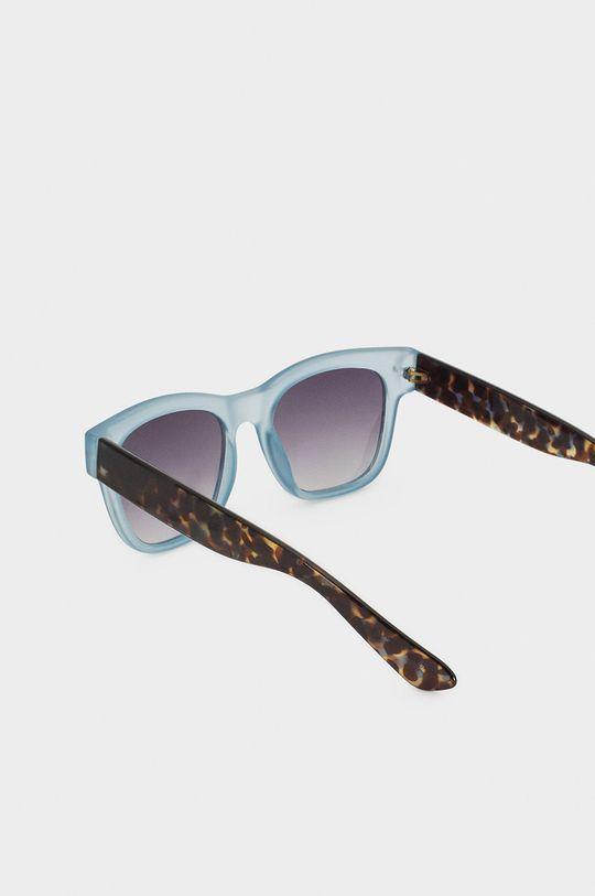 světle modrá Parfois - Brýle