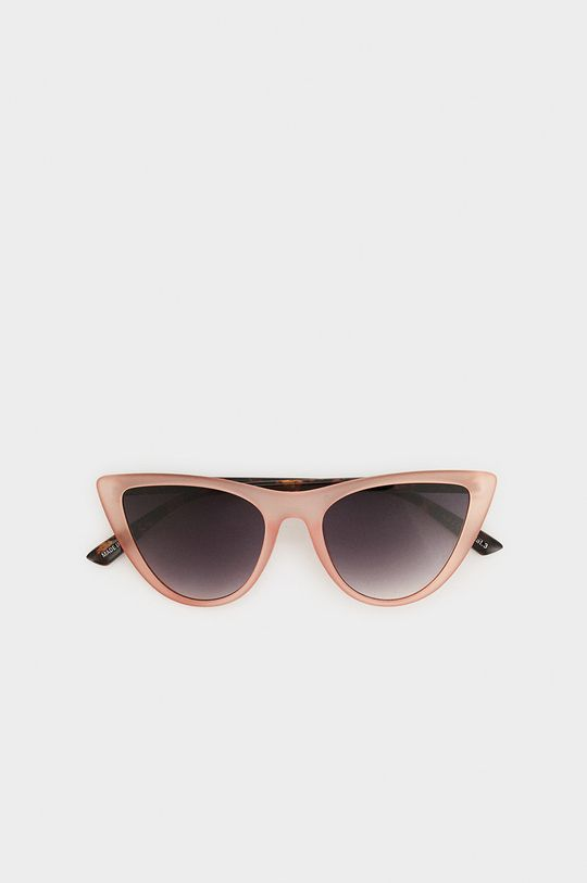 růžová Parfois - Brýle Dámský