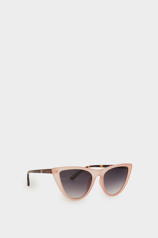 Parfois - Brýle růžová
