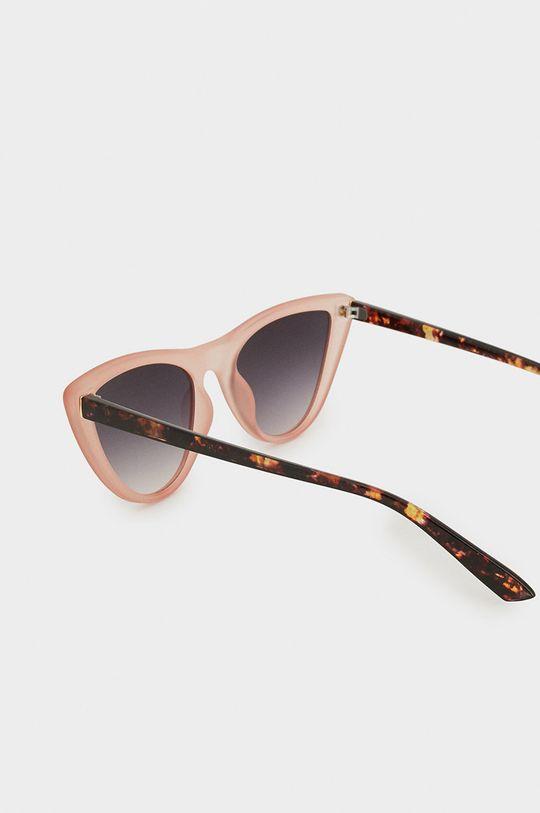 růžová Parfois - Brýle