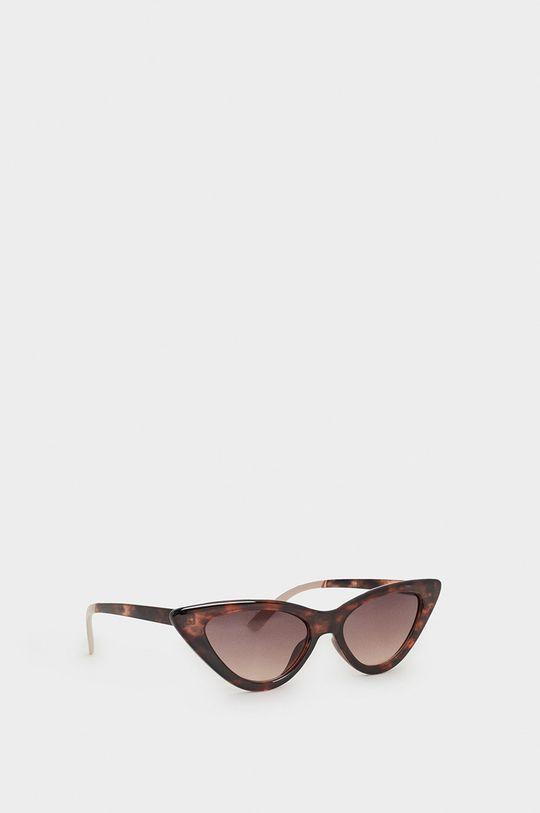 Parfois - Brýle  Umělá hmota