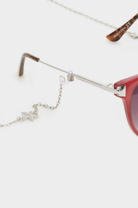 Parfois - Brýle Zinek, Umělá hmota
