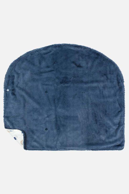 Mayoral - Detská deka  100% Polyester