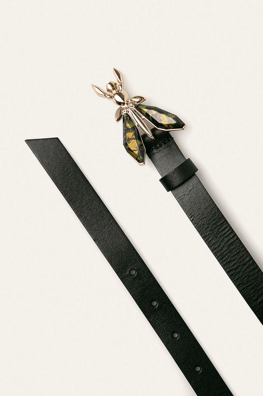 Patrizia Pepe - Pásek černá