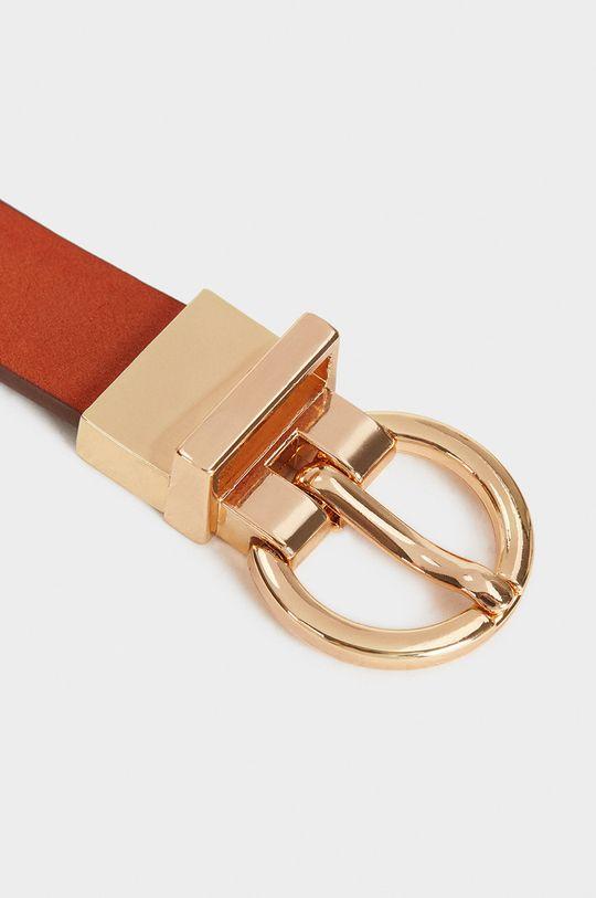 oranžová Parfois - Pásek