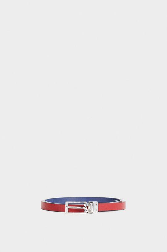 Parfois - Pásek  10% Zinek, 90% Poliretan