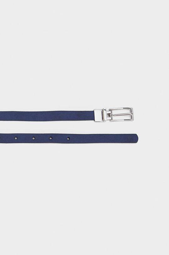 modrá Parfois - Pásek