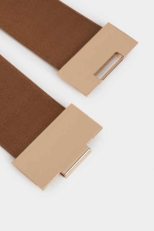 Parfois - Pásek  30% Zinek, 60% Polyester, 10% Polyuretan