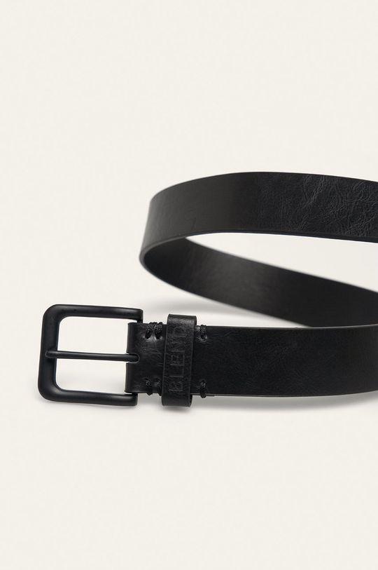 Blend - Opasok čierna
