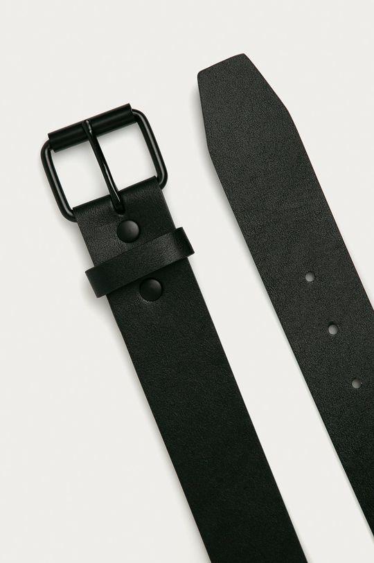 Vans - Pásek černá