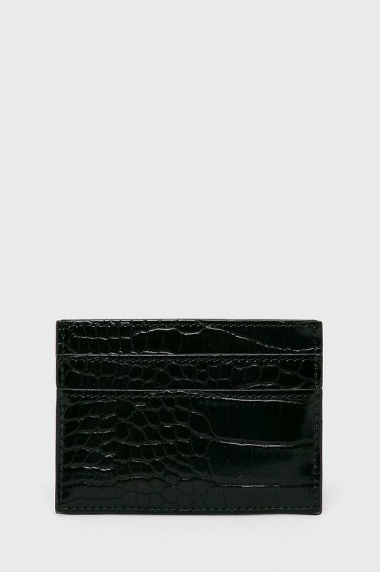 Pieces - Peněženka Podšívka: 100% Polyester Hlavní materiál: 100% Polyuretan