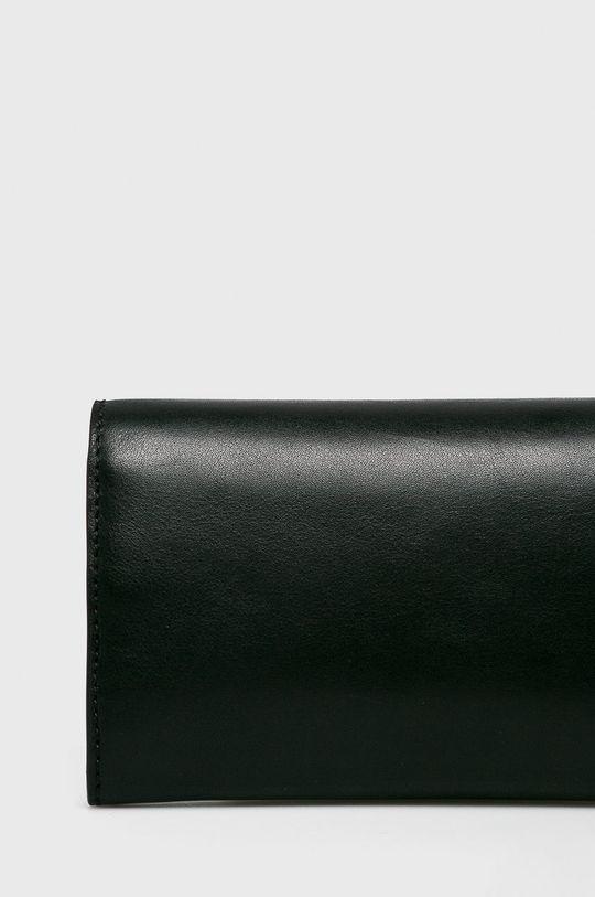 černá Polo Ralph Lauren - Peněženka