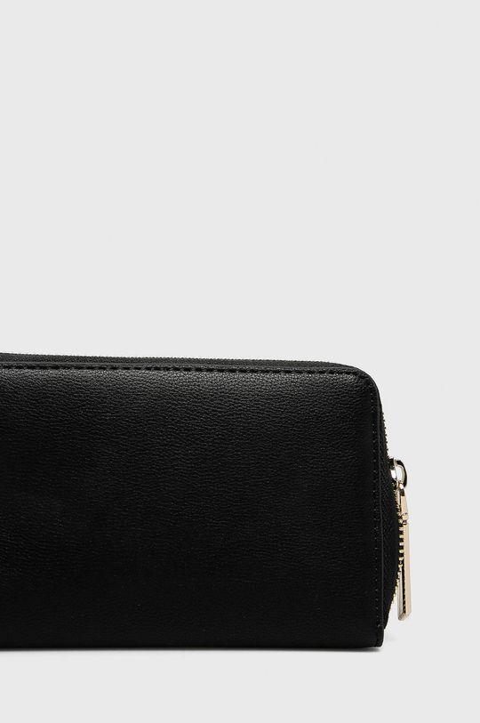 Calvin Klein Jeans - Portofel Materialul de baza: 100% Poliuretan