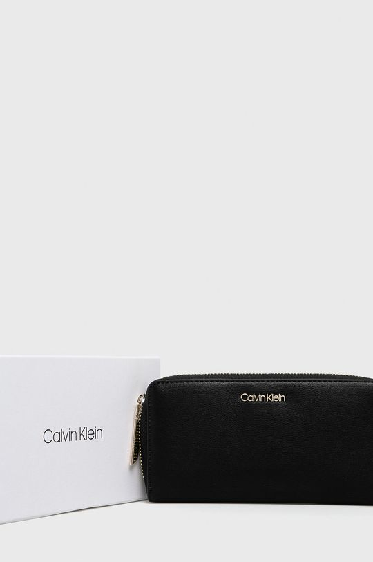 Calvin Klein Jeans - Portofel De femei
