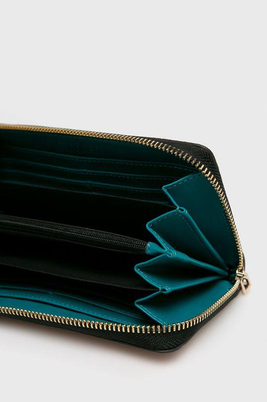 Calvin Klein Jeans - Portofel culoarea tenului