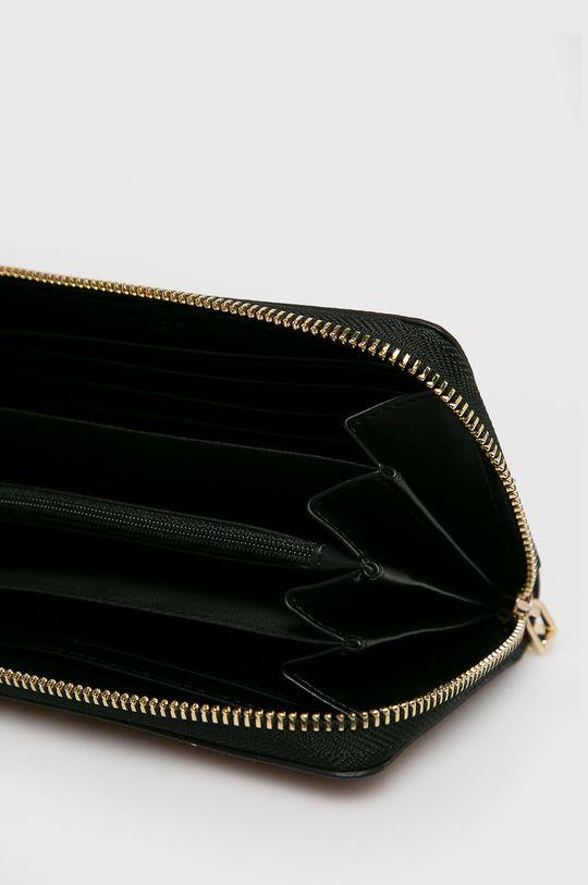 Calvin Klein Jeans - Portofel castan