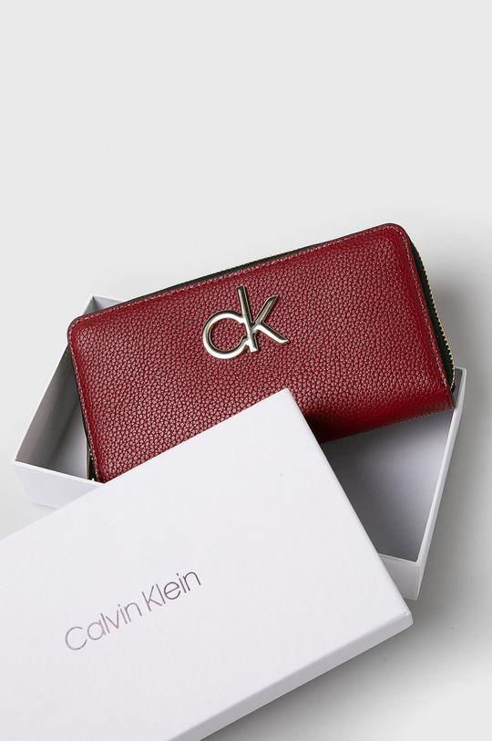 castan Calvin Klein Jeans - Portofel