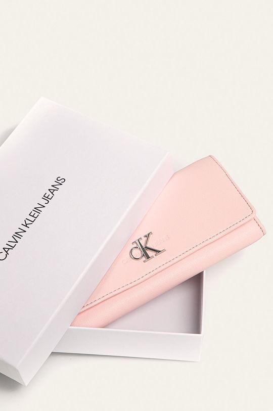 Calvin Klein Jeans - Peněženka Dámský