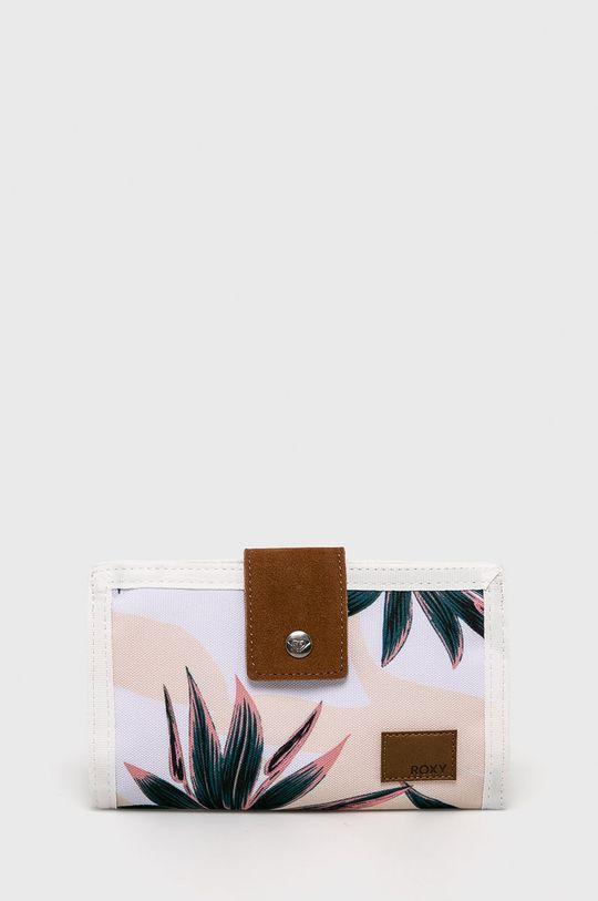multicolor Roxy - Portofel De femei