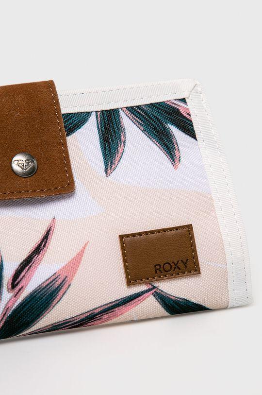 multicolor Roxy - Portofel
