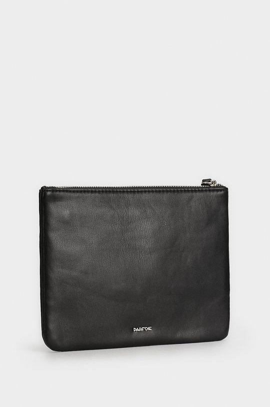 Parfois - Peněženka  Podšívka: 100% Polyester Hlavní materiál: 100% Polyuretan