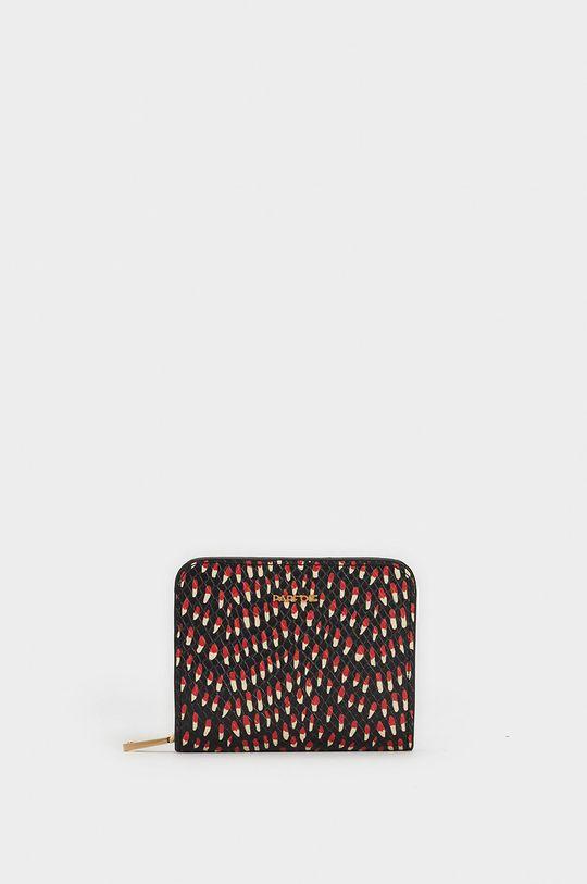 červená Parfois - Peněženka Dámský