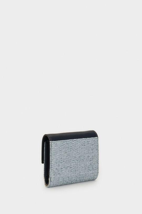 modrá Parfois - Peněženka