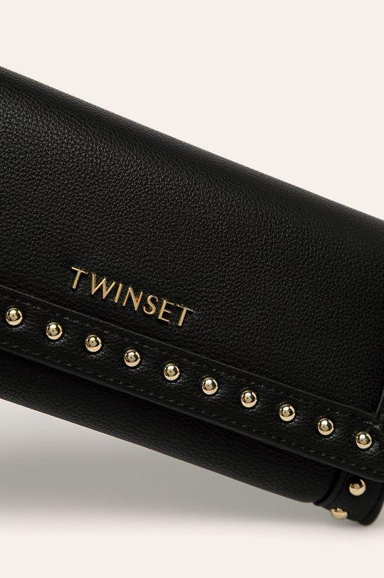 Twinset - Portofel negru