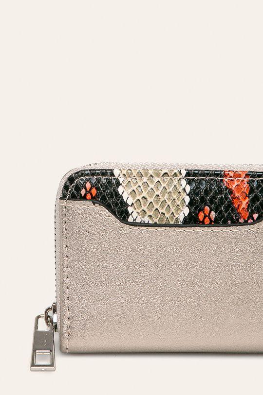 Haily's - Peňaženka strieborná