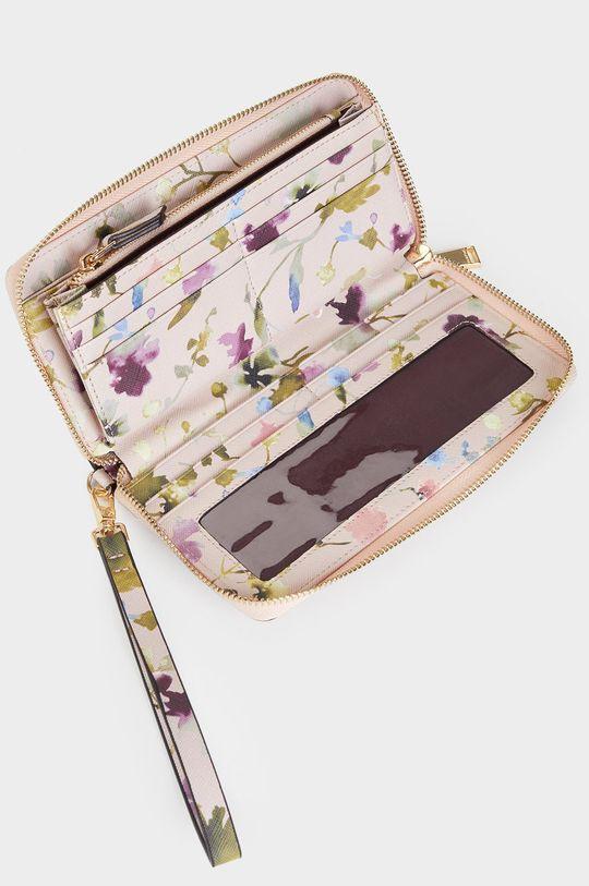 pastelově růžová Parfois - Peněženka