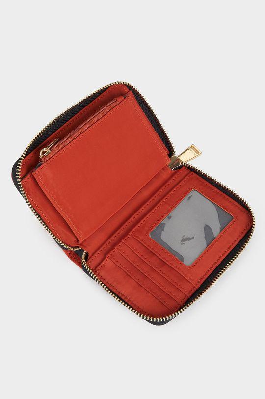 Parfois - Peněženka červená