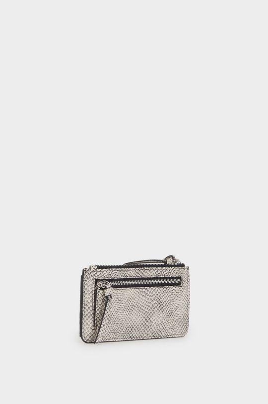 Parfois - Peněženka  Podšívka: 20% Polyester, 80% Polyuretan Hlavní materiál: 100% Polyester