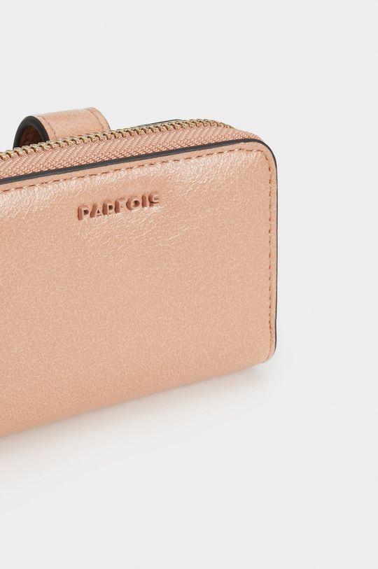 Parfois - Peněženka pastelově růžová