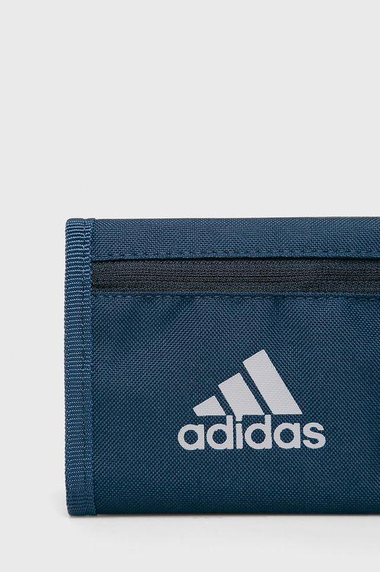 adidas Performance - Peněženka námořnická modř