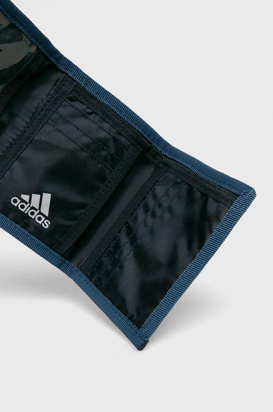 adidas Performance - Peněženka 100% Polyester