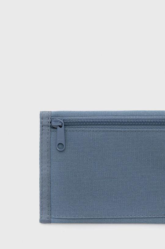 Dakine - Peňaženka  100% Polyester