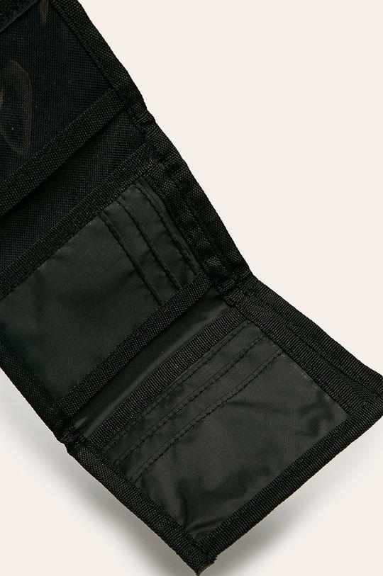 adidas - Portofel negru