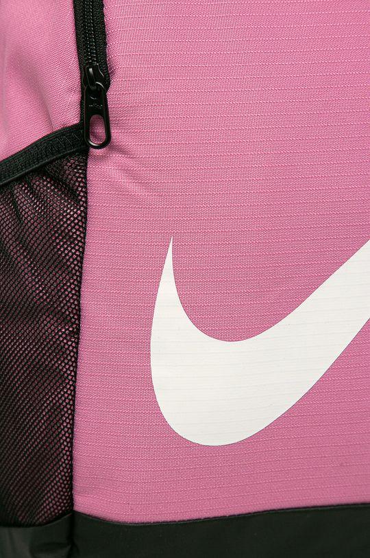 Nike Kids - Plecak dziecięcy różowy