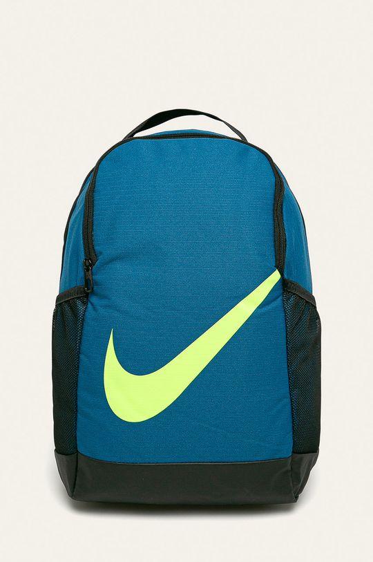 albastru Nike Kids - Ghiozdan copii De băieți