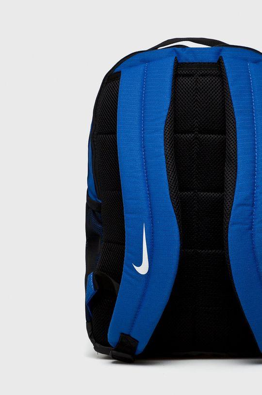 modrá Nike Kids - Dětský batoh