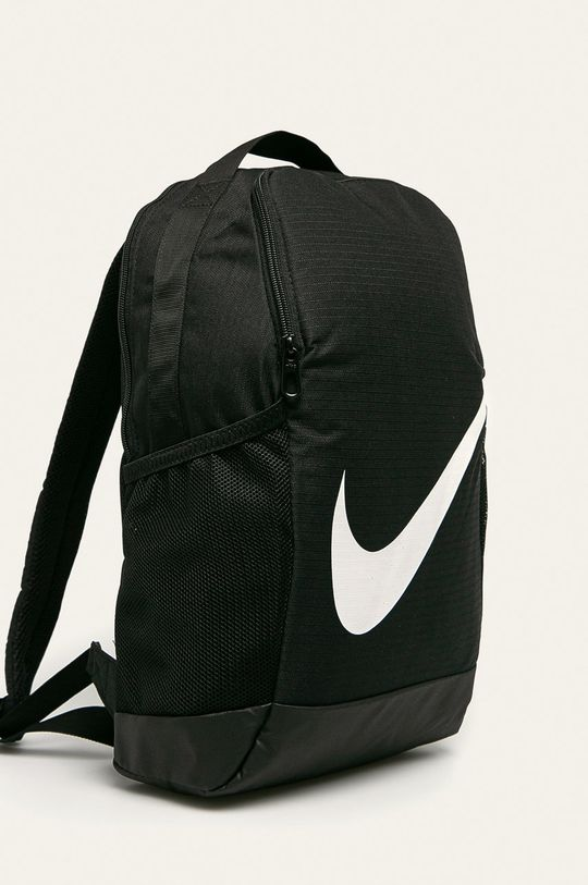 Nike Kids - Plecak dziecięcy 100 % Poliester