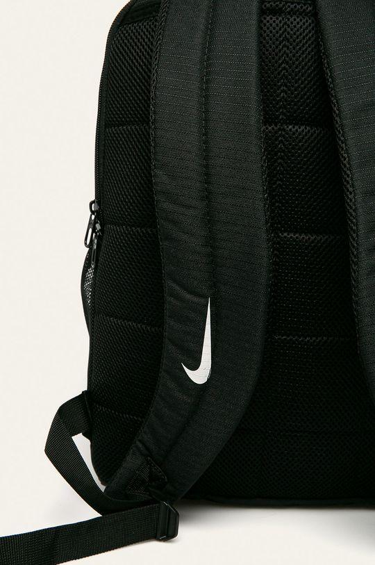 czarny Nike Kids - Plecak dziecięcy