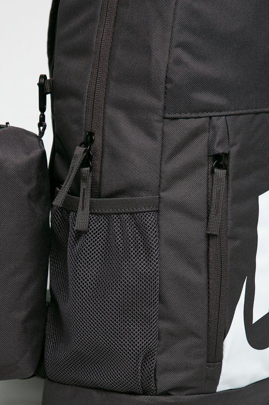 Nike Kids - Dětský batoh šedá