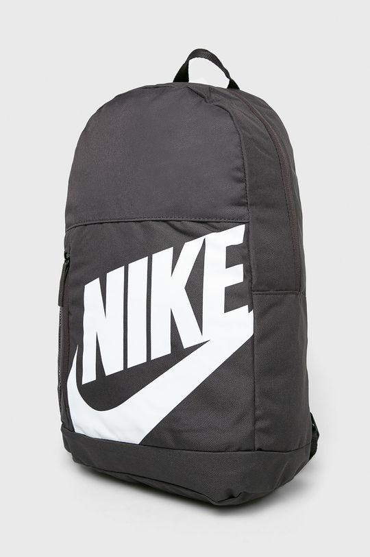 Nike Kids - Dětský batoh  100% Polyester