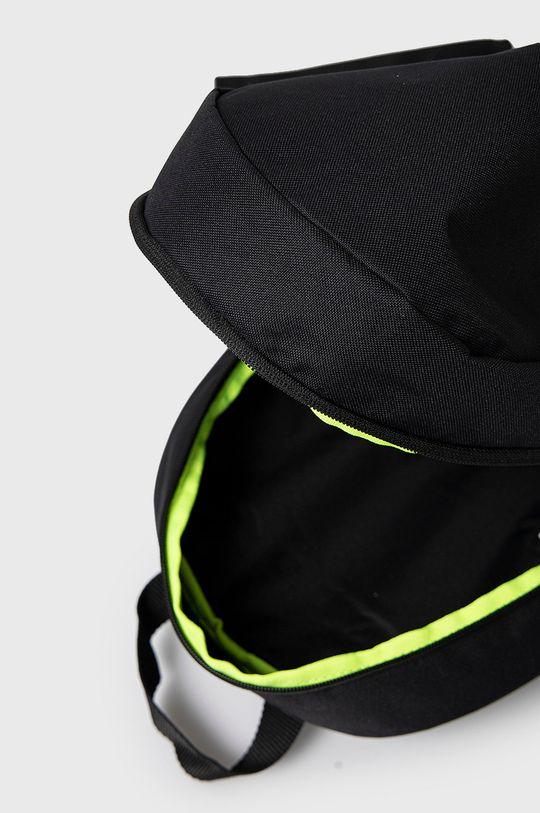 Nike Kids - Dětský batoh Chlapecký